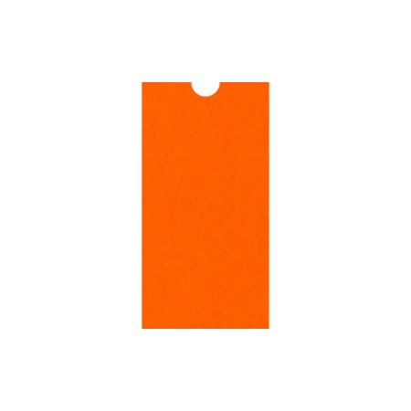 Envelope para convite | Luva Color Plus Cartagena 12,4x24,0