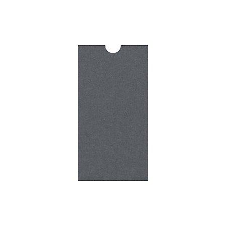 Envelope para convite | Luva Color Plus Dubai 12,4x24,0