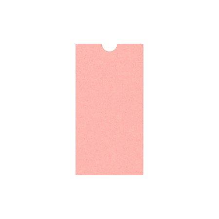Envelope para convite | Luva Color Plus Fidji 12,4x24,0