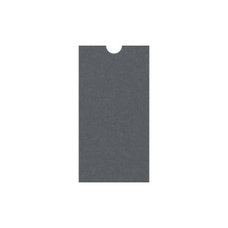 Envelope para convite | Luva Color Plus Milano 12,4x24,0