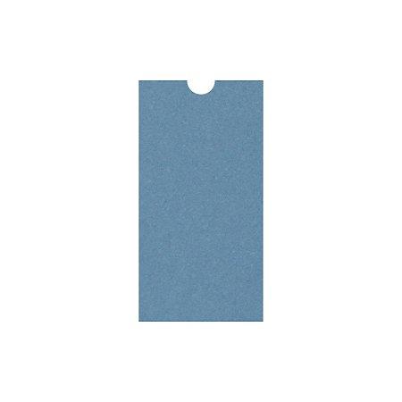 Envelope para convite | Luva Color Plus Nice 12,4x24,0