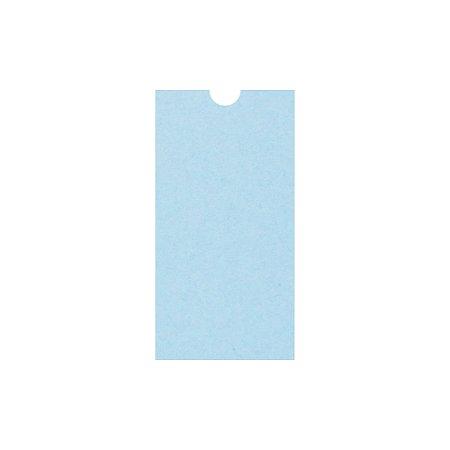 Envelope para convite | Luva Color Plus Santorini 12,4x24,0
