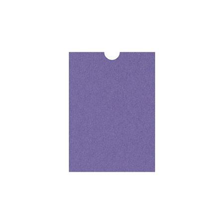 Envelope para convite | Luva Color Plus Amsterdam 15,5x21,3