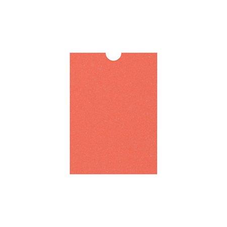 Envelope para convite | Luva Color Plus Costa Rica 15,5x21,3