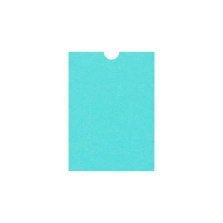 Envelope para convite | Luva Color Plus Bahamas 15,5x21,3