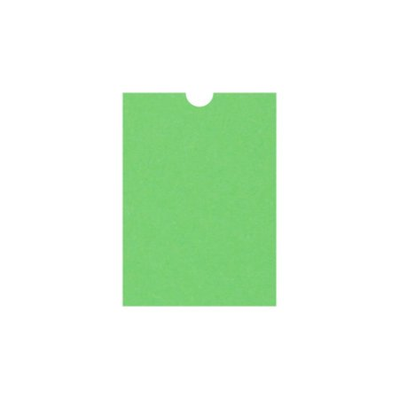 Envelope para convite | Luva Color Plus Buenos Aires 15,5x21,3