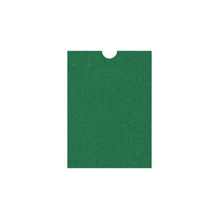 Envelope para convite   Luva Color Plus Brasil 15,5x21,3