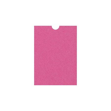 Envelope para convite | Luva Color Plus Cancun 15,5x21,3
