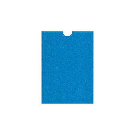 Envelope para convite | Luva Color Plus Grécia 15,5x21,3