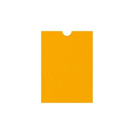 Envelope para convite | Luva Color Plus Jamaica 15,5x21,3