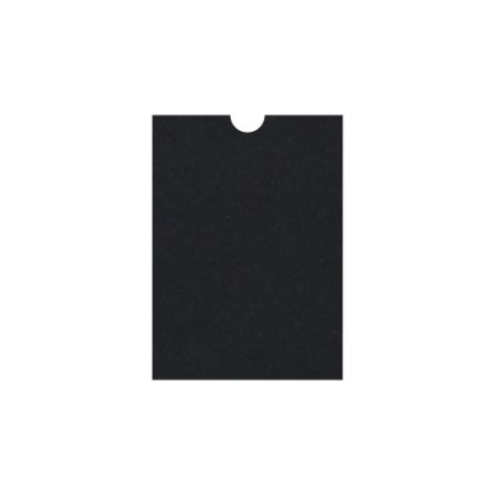 Envelope para convite | Luva Color Plus Los Angeles 15,5x21,3
