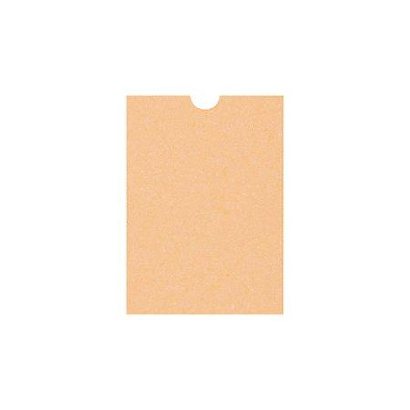 Envelope para convite | Luva Color Plus Madrid 15,5x21,3