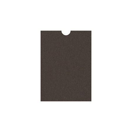 Envelope para convite   Luva Color Plus Marrocos 15,5x21,3