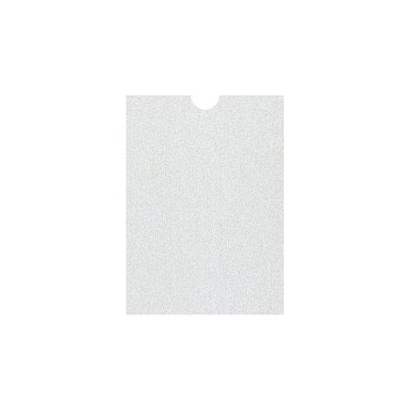 Envelope para convite | Luva Color Plus Metálico Aspen 15,5x21,3