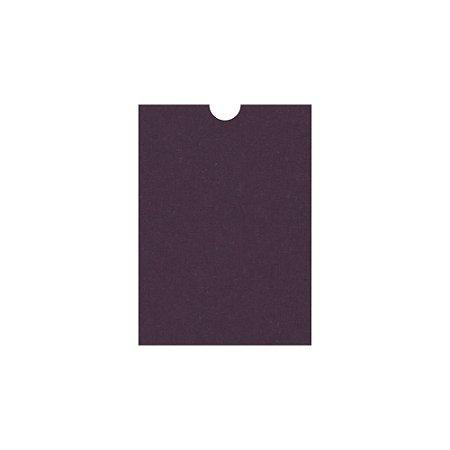 Envelope para convite   Luva Color Plus Mendoza 15,5x21,3