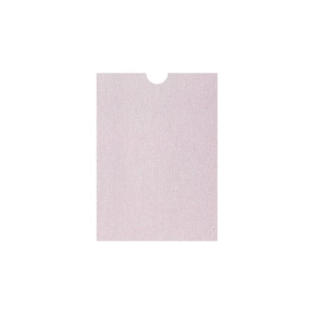 Envelope para convite | Luva Color Plus Metálico Ibiza 15,5x21,3