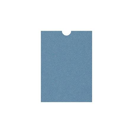 Envelope para convite | Luva Color Plus Nice 15,5x21,3