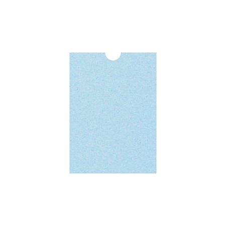 Envelope para convite | Luva Color Plus Santorini 15,5x21,3