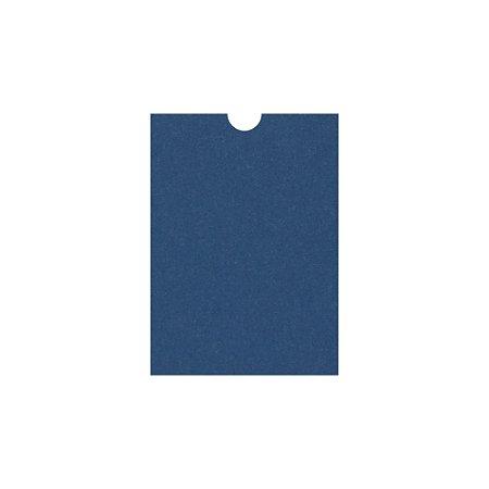 Envelope para convite | Luva Color Plus Toronto 15,5x21,3