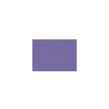 Envelope para convite | Moldura Horizontal Color Plus Amsterdam 15,5x21,5
