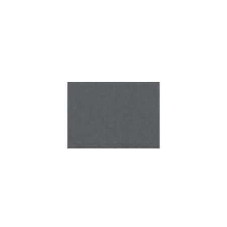 Envelope para convite | Moldura Horizontal Color Plus Milano 15,5x21,5