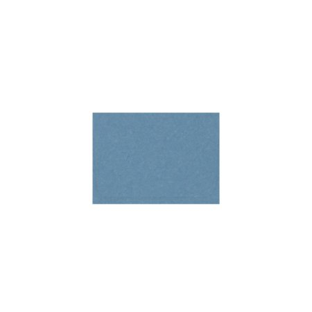 Envelope para convite | Moldura Horizontal Color Plus Nice 15,5x21,5