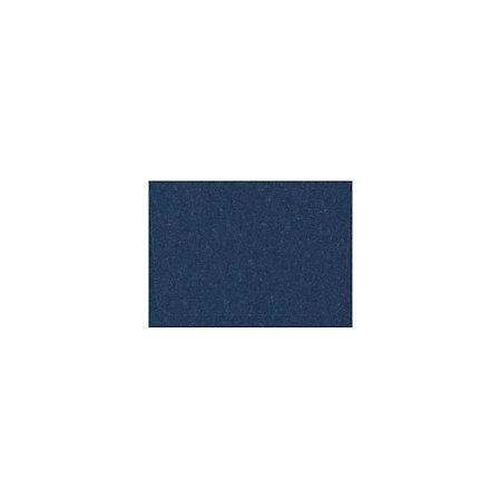 Envelope para convite | Moldura Horizontal Color Plus Porto Seguro 15,5x21,5
