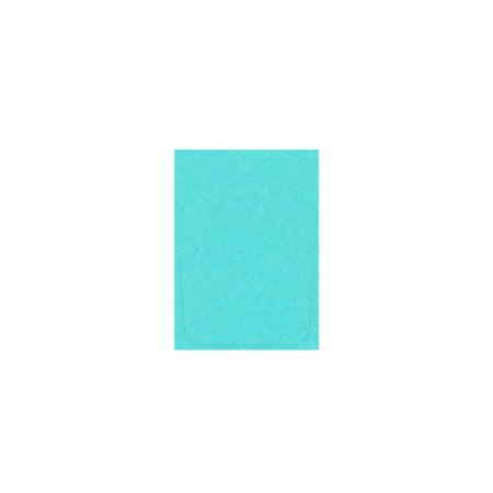 Envelope para convite | Moldura Vertical Color Plus Bahamas 15,5x21,5