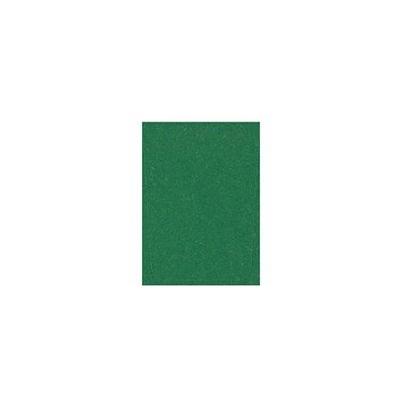 Envelope para convite | Moldura Vertical Color Plus Brasil 15,5x21,5