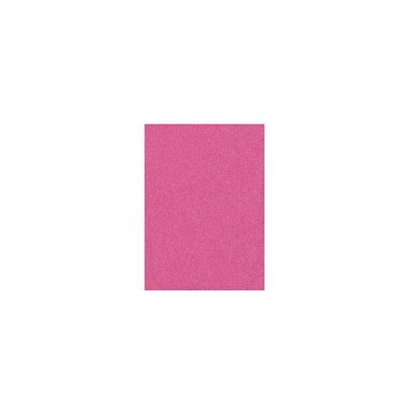 Envelope para convite | Moldura Vertical Color Plus Cancun 15,5x21,5