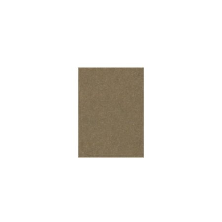 Envelope para convite | Moldura Vertical Color Plus Havana 15,5x21,5