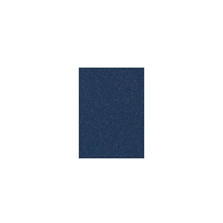 Envelope para convite | Moldura Vertical Color Plus Porto Seguro 15,5x21,5