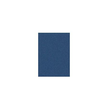 Envelope para convite | Moldura Vertical Color Plus Toronto 15,5x21,5