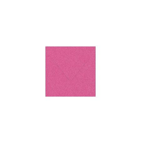 Envelope para convite | Quadrado Aba Bico Color Plus Cancun 10,0x10,0