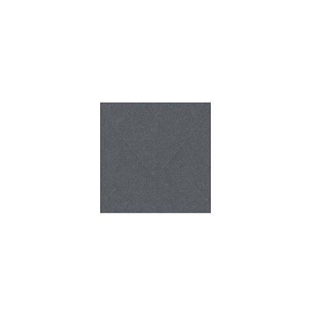 Envelope para convite | Quadrado Aba Bico Color Plus Dubai 10,0x10,0