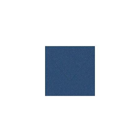 Envelope para convite | Quadrado Aba Bico Color Plus Toronto 10,0x10,0