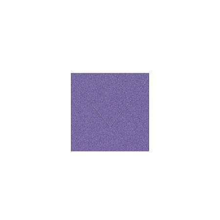 Envelope para convite | Quadrado Aba Bico Color Plus Amsterdam 15,0x15,0