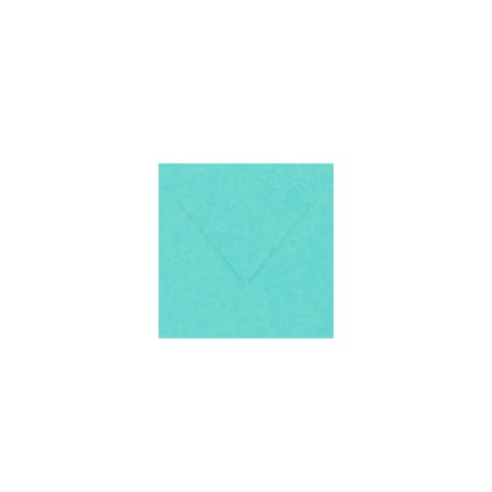 Envelope para convite   Quadrado Aba Bico Color Plus Aruba 15,0x15,0
