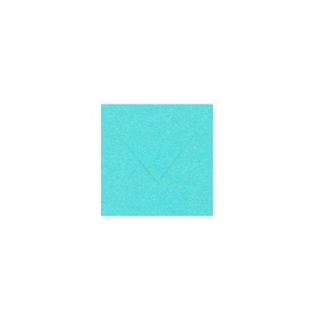 Envelope para convite | Quadrado Aba Bico Color Plus Bahamas 15,0x15,0