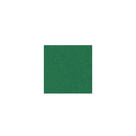Envelope para convite | Quadrado Aba Bico Color Plus Brasil 15,0x15,0