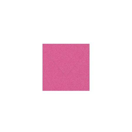 Envelope para convite | Quadrado Aba Bico Color Plus Cancun 15,0x15,0