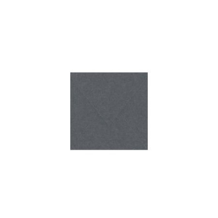 Envelope para convite | Quadrado Aba Bico Color Plus Dubai 15,0x15,0