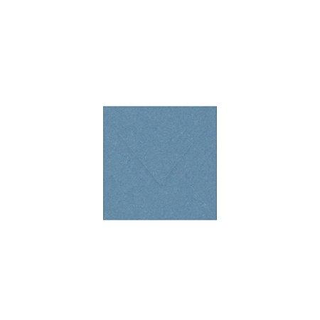 Envelope para convite | Quadrado Aba Bico Color Plus Nice 15,0x15,0