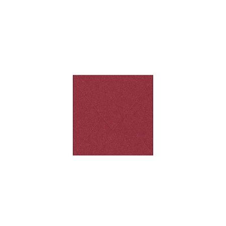 Envelope para convite   Quadrado Aba Bico Color Plus Pequim 15,0x15,0