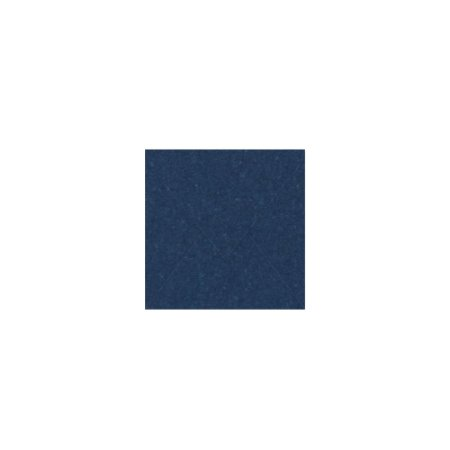Envelope para convite | Quadrado Aba Bico Color Plus Porto Seguro 15,0x15,0