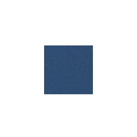 Envelope para convite | Quadrado Aba Bico Color Plus Toronto 15,0x15,0