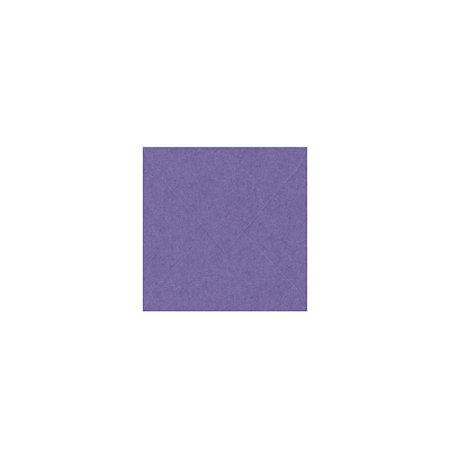 Envelope para convite | Quadrado Aba Bico Color Plus Amsterdam 21,5x21,5