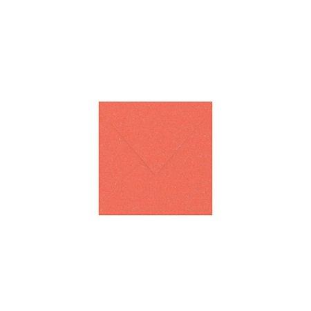 Envelope para convite | Quadrado Aba Bico Color Plus Costa Rica 21,5x21,5