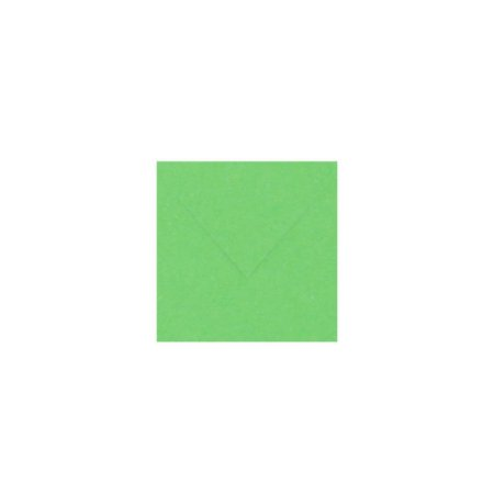 Envelope para convite | Quadrado Aba Bico Color Plus Buenos Aires 21,5x21,5