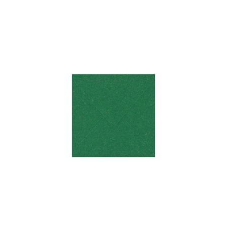 Envelope para convite | Quadrado Aba Bico Color Plus Brasil 21,5x21,5